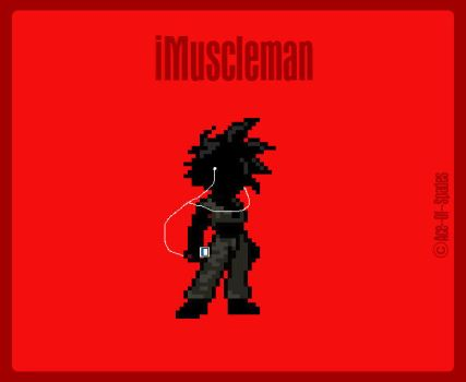 iMuscleman by Ace--Of--Spades