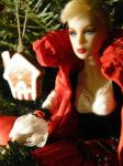 Fairy Tales : Christmas Story (3) by Elbereth-de-Lioncour