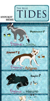 TBT: Fogstar's Hypokits! :D by DoctorCritical