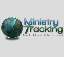Ministry Tracking by ryanstacey1284
