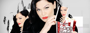 +Jessie by Fenty34000