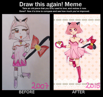 Meme  Before And After 2 by Mimiiz