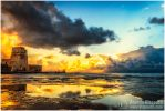 Torre San Teodoro by klapouch