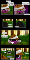 Through Sickness and Health Pg. 2 by Rhylem