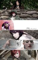 LMphoto Banners by candy-floss22