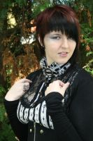 Step in time Steampunk 5 by Noirin-Stock