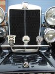 pre war MG close up front 3 by Sceptre63