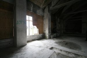 decay_107 by decay-stock