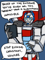 skyfire doesn't get it by spacehussy