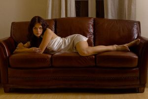 BetceeMay7 LeatherSofa, 548 by photoscot