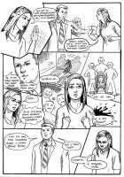 Red Line Ch1 P04 by Sikarbi