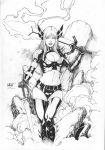 Magik. by Leomatos2014