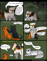 Two-Faced page 9 by JasperLizard
