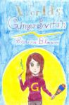 Worlds: Ginger Switch (A Harry Potter Fanfic link) by SerinaElric