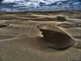 remains of a sandstorm redone2 by Ditze