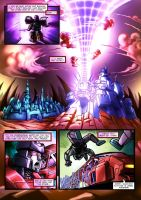wrath_of_the_ages_5___page_17_by_tf_seed