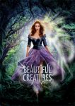 Beautiful Creatures 2nd Light Entry by MaliciousNature