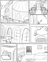 BtEC: Chapter 7 Page 18 by IchikoWindGryphon