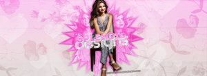 +Selena SD. by Swiftie1310