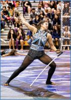 48 West Broward World Guard  Championships  39 by JosephJacksonPhotog