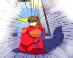 asuka inflation by soll-ver-DA
