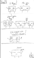 Emo Square in Gay? by bandygypsygirl
