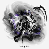 Fatality by ensoul