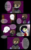 Creepypasta Chronicels pg 37 by pshattuck