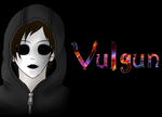Vulgun by Requiem-of-Ice
