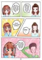Love Story - page 42 by mistique-girl-olja
