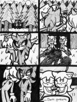 Breaking Facade pg 1 by TuxSonic
