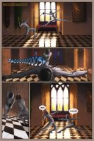 TRO Prologue page 1 by saccharinesweet