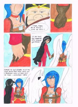 Les royaumes page 5 by darvi01