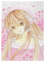 ACEO #4 by pinkisopropyl-chan