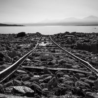 unconscious tracks to nothingness by giancoli