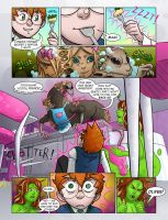 MSF CH5, PG17 by ScuttlebuttInk