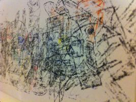 Graphics Scrap Paper... by SuccubusAlice