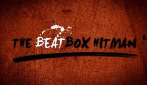 The Beatbox Hitman QA contest by nikkiepop