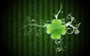 St. Patrick's ... by berger-stahl