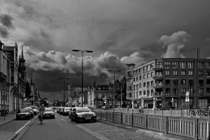 big cloud by nomad666