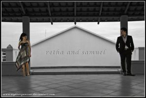 retha n samuel3 by eightorganizer