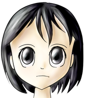 Mikasa by Easter-Eggs