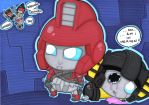 wee saviour of cybertron by prisonsuit-rabbitman