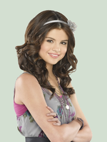 Selena Gomez PNG 4 by headfirstfearless