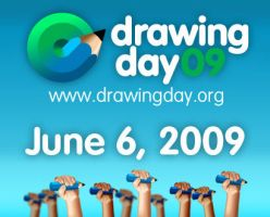 Join me on drawing day by fredasurgenor