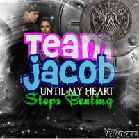 Team Jacob 2 by girlink