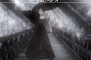 Come with me .. by NinfeAde