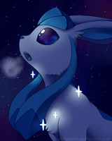[PKMN] Starry Eyes by Amadere