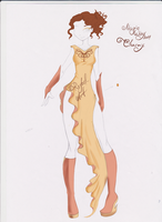 SOLD Adoptable Magic Winx or Charmix by Reybel-Art