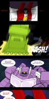 Retribution Page 11 by Comics-in-Disguise